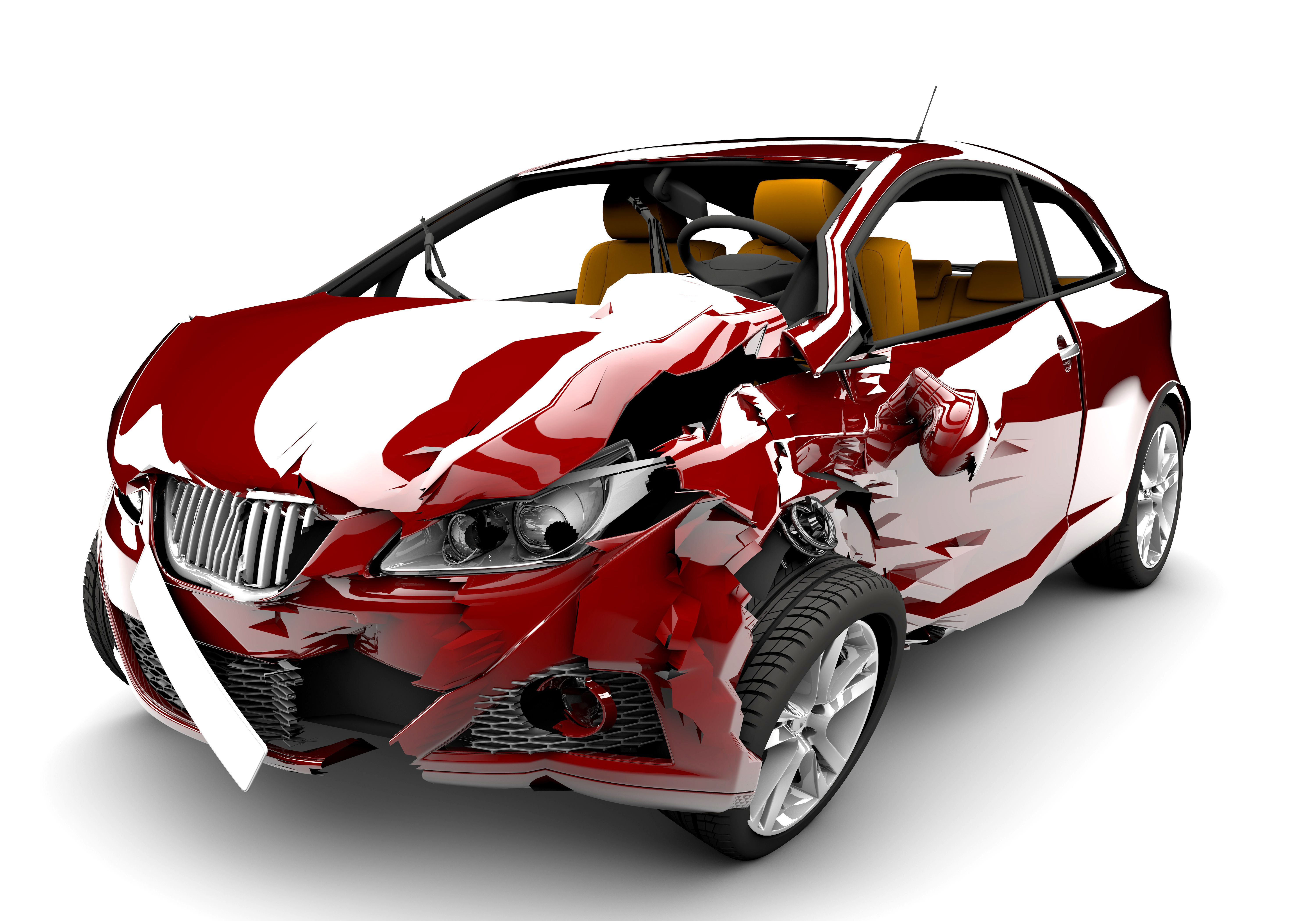 Can Driving to the Wrong Music Kill You? This is a valid question ...
