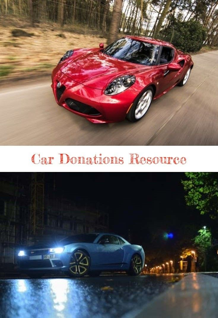 Car Donations Newburgh Ny Donate Your Car Donate Car