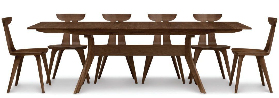 Audrey Extendable Dining Table | Pinterest