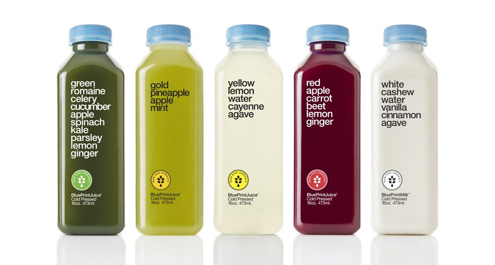 Cold press juice google search design cold press pinterest pressed juice malvernweather Choice Image