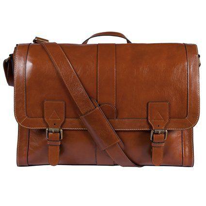Franklincovey Vintage Leather Messenger Bag Tan By Franklin Covey Dp B009110fqs Ref Cm Sw R Pi Sfp5qb1zms27b