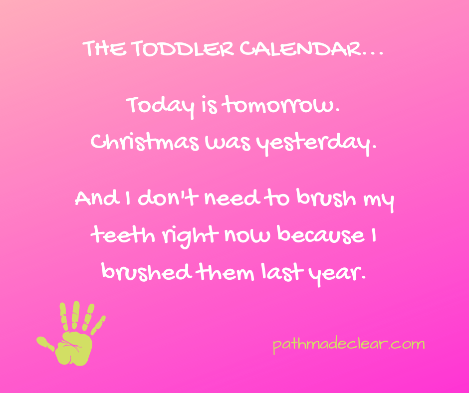 Who can relate? #toddler #toddlerlife #toddlersofinstagram
