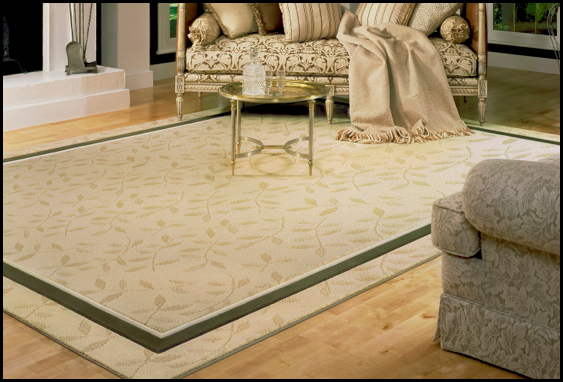 Fabrica Carpet Area Rug available at Interiors and
