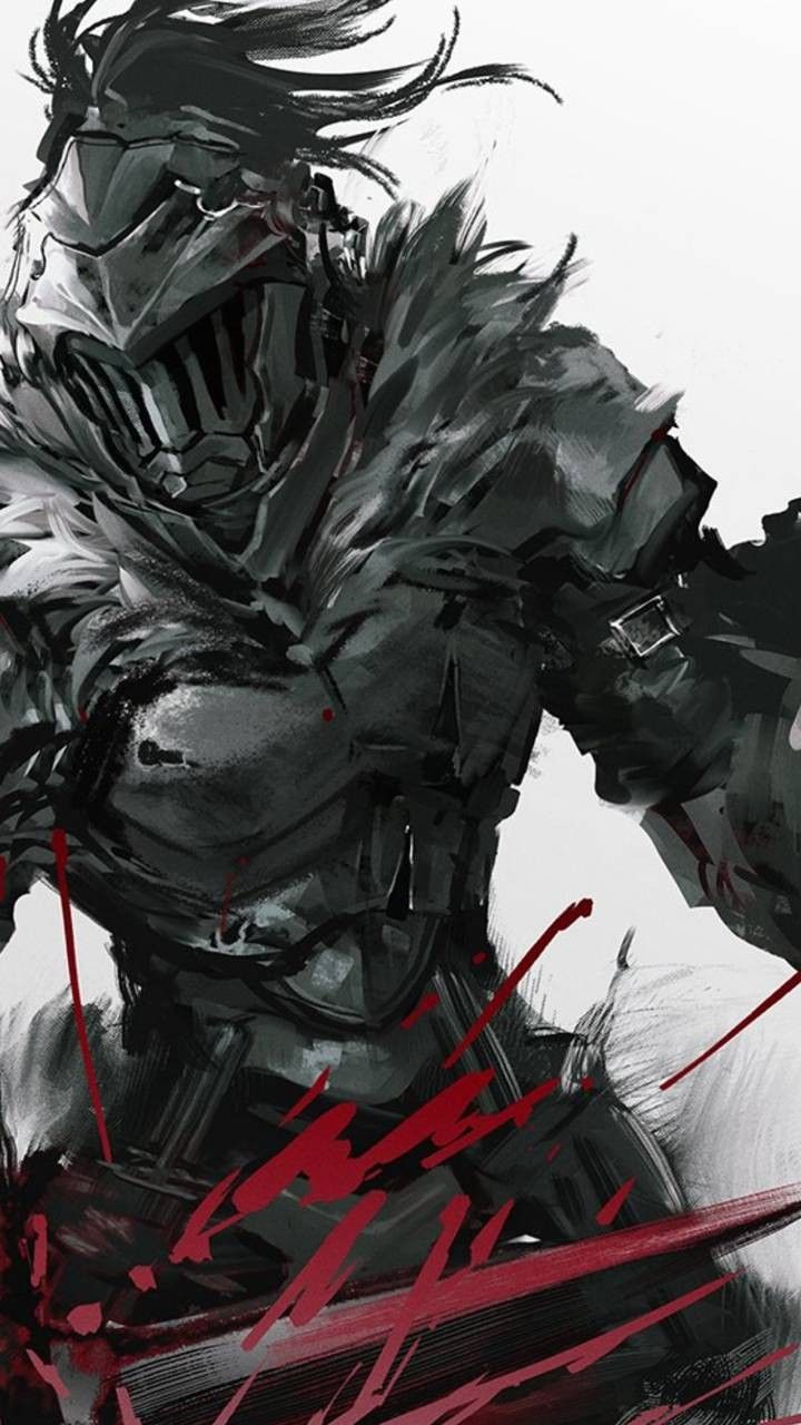 Pin by Lt. Vigil on Movies and Shows Goblin, Slayer