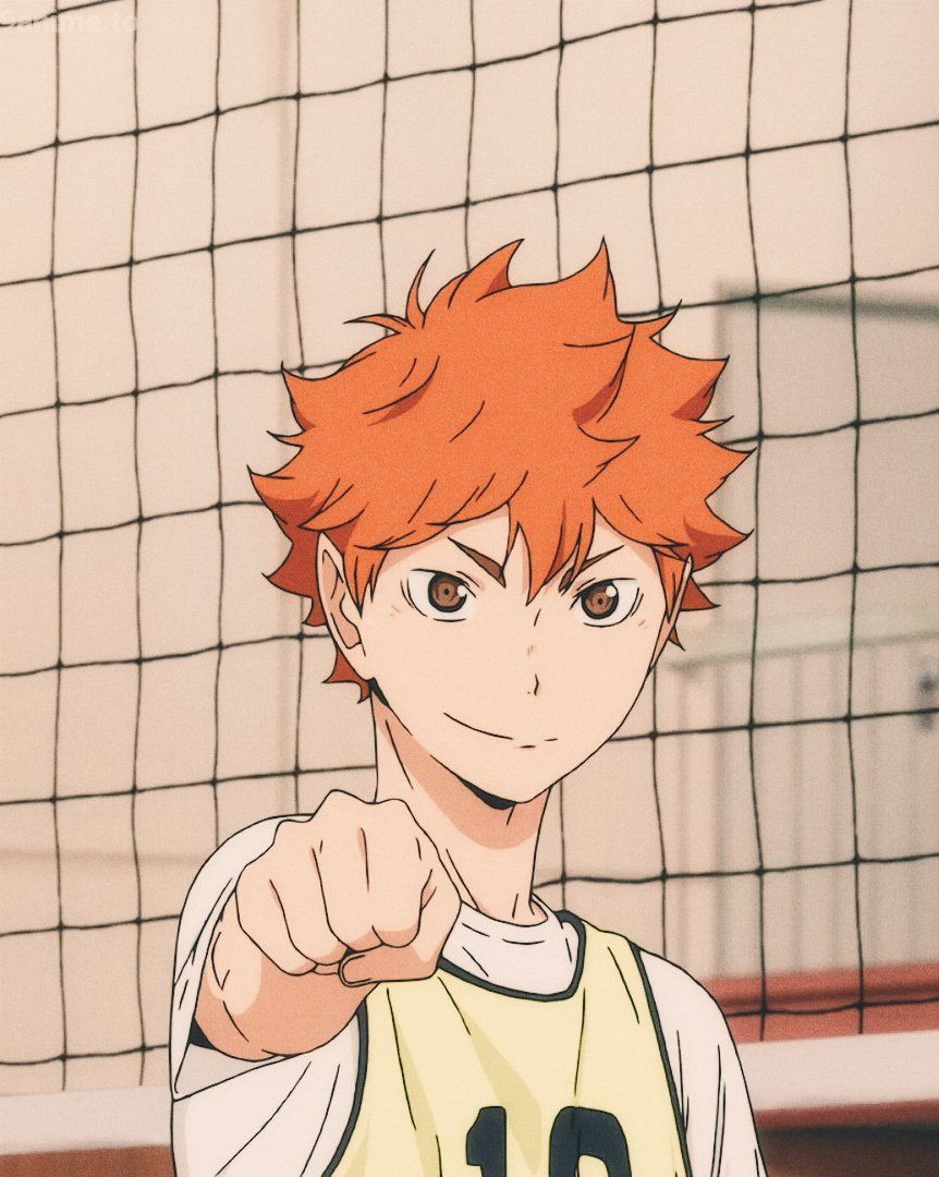 On Twitter In 2020 Haikyuu Anime Haikyuu Wallpaper Anime Wall Art