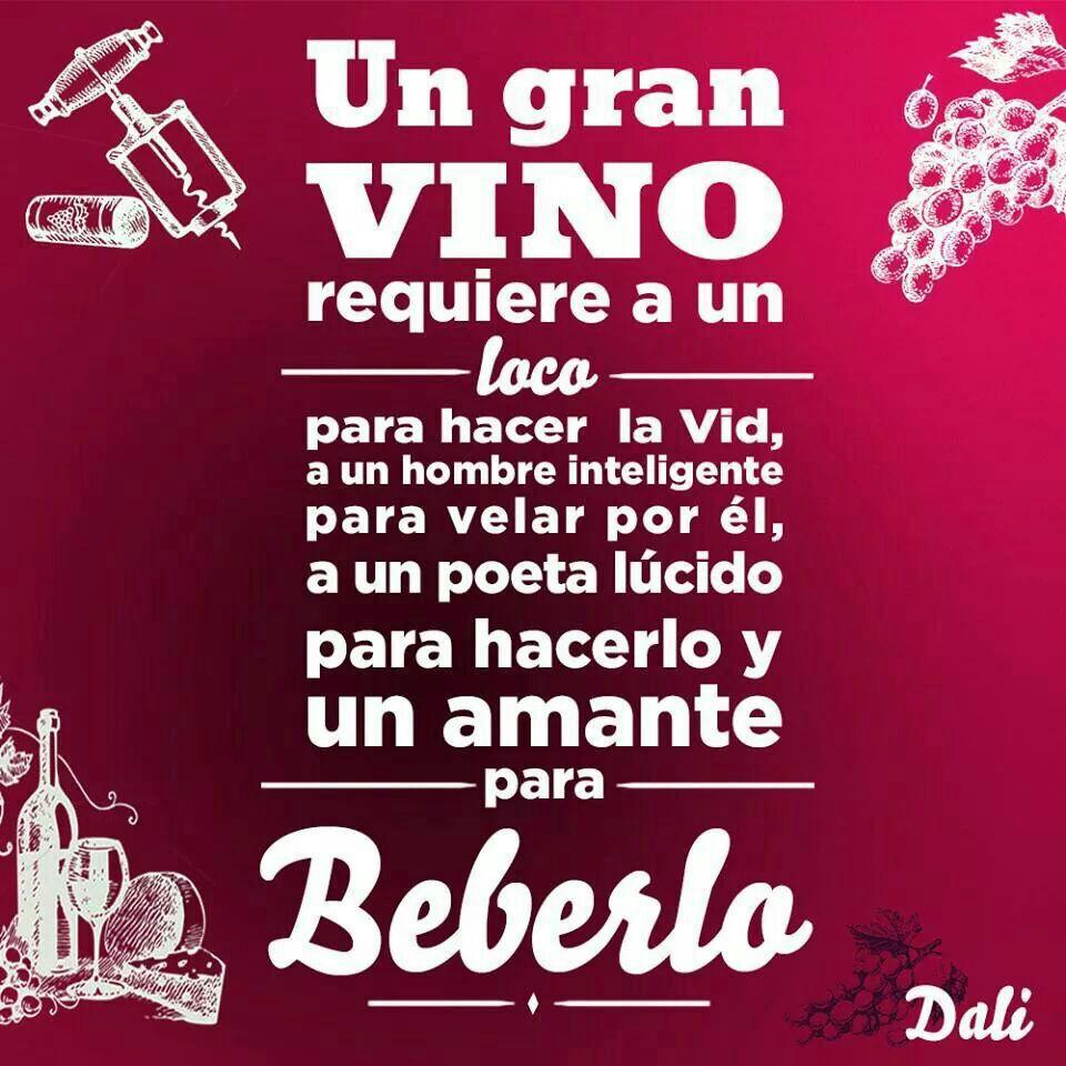 Pin De Francisco Rubio En Bodegas F Rubio Y Cia Parcela 70 Vinos Frases Carteles De Vino Vinos
