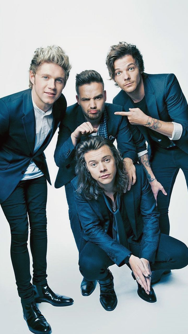 One Direction - Wikipedia