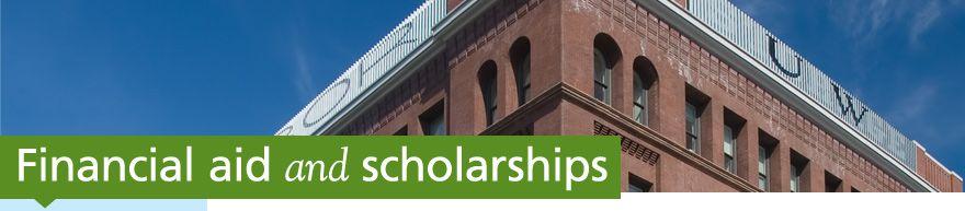 Financial Aid University Of Washington Tacoma Scholarships For College Financial Aid For College Financial Aid