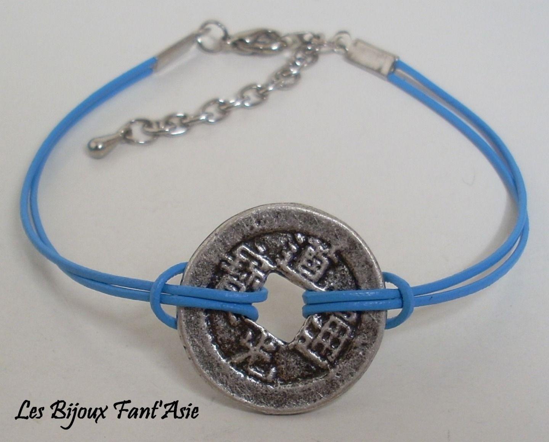 GoogleBijoux Monnaie De Pièce Piece Bracelet Recherche cuKJ3TlF15