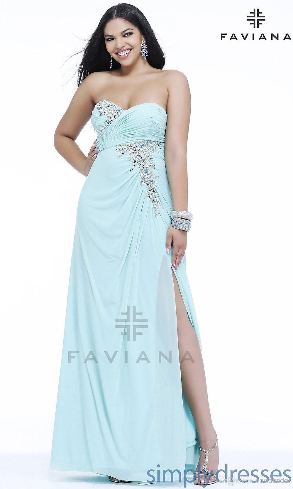 Wholesale Bridesmaid Dress - Buy Hot Sale Crystal Bead Sweetheart ...