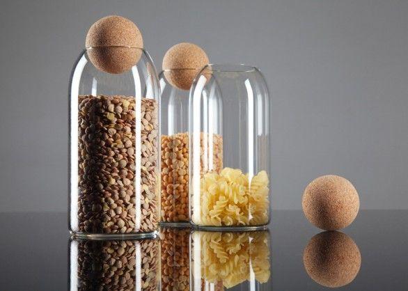 containers-para-alimentos-luno-vidro-bem-combinado-a-cortica?