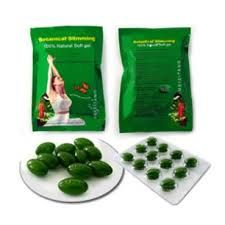 Meizitang Botanical Slimming Soft Gel is a diet pill with both complexion effect and slimming effect. It not only provids the skin nutrition but also help you lose weight.  http://www.magicmeizitang.com/reviews  #Meizitang