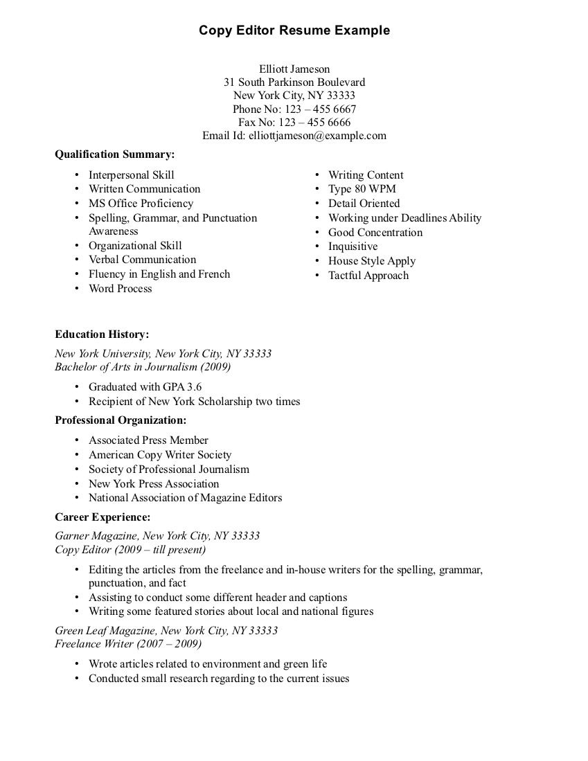 skill summary resume examples  skill summary resume examples   key skills in resumes skill based