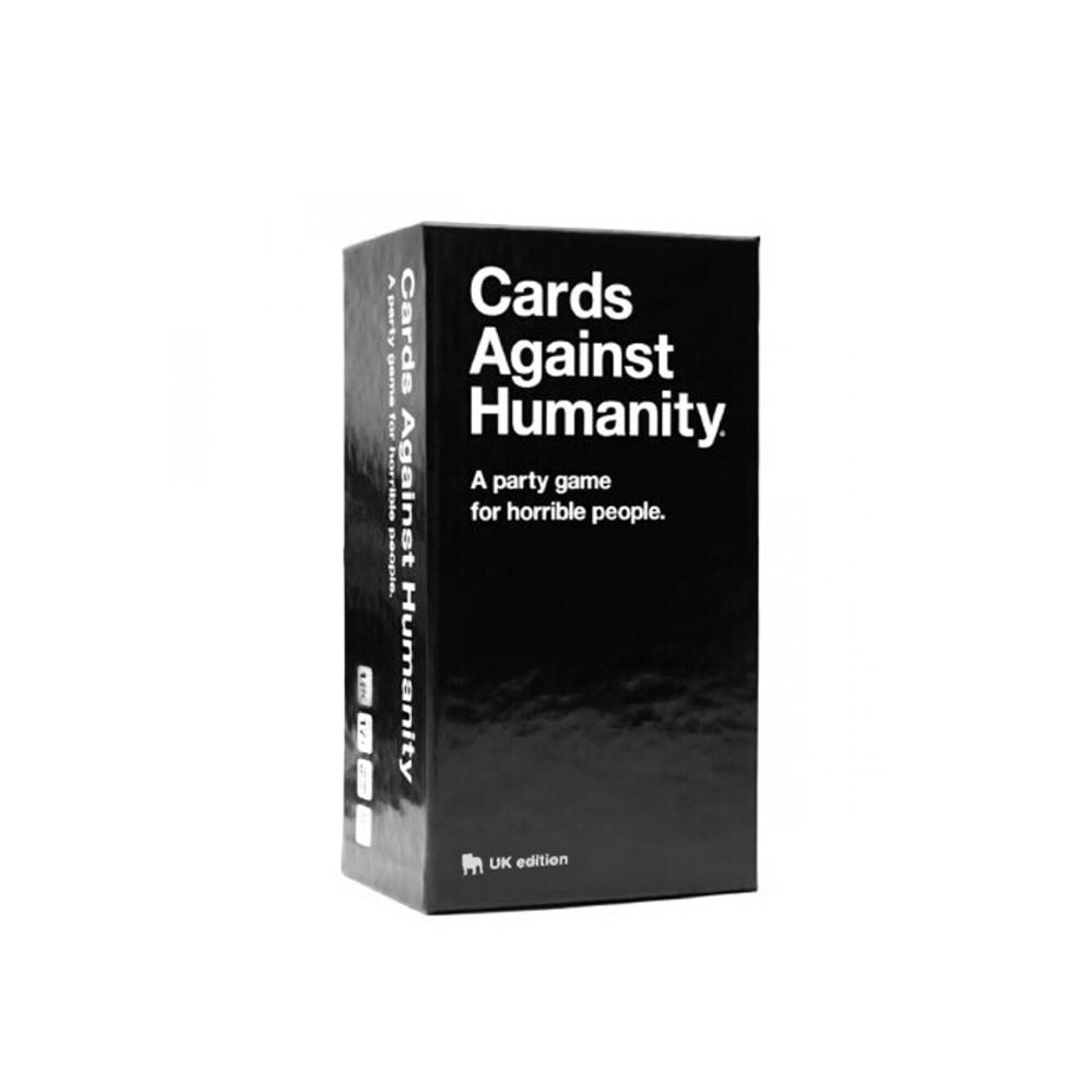 Cards Against Humanity: AU Edition 1.7 (With Images