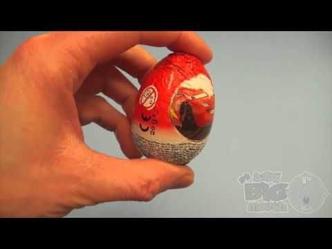baby big mouth eggs, baby big mouth colors, baby big mouth surprise eggs...
