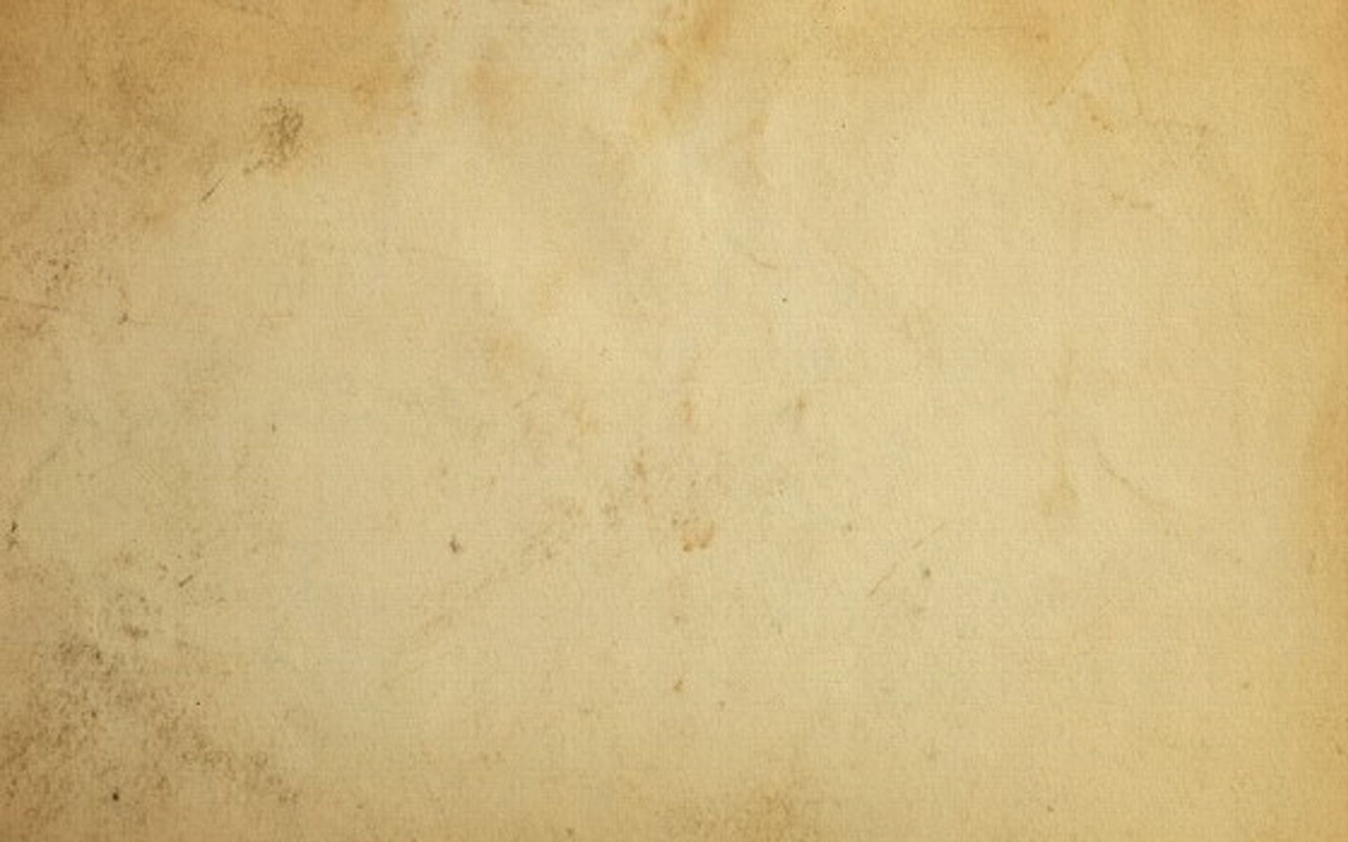 Texture Old Paper Wallpaper Paper Texture Old Paper Background