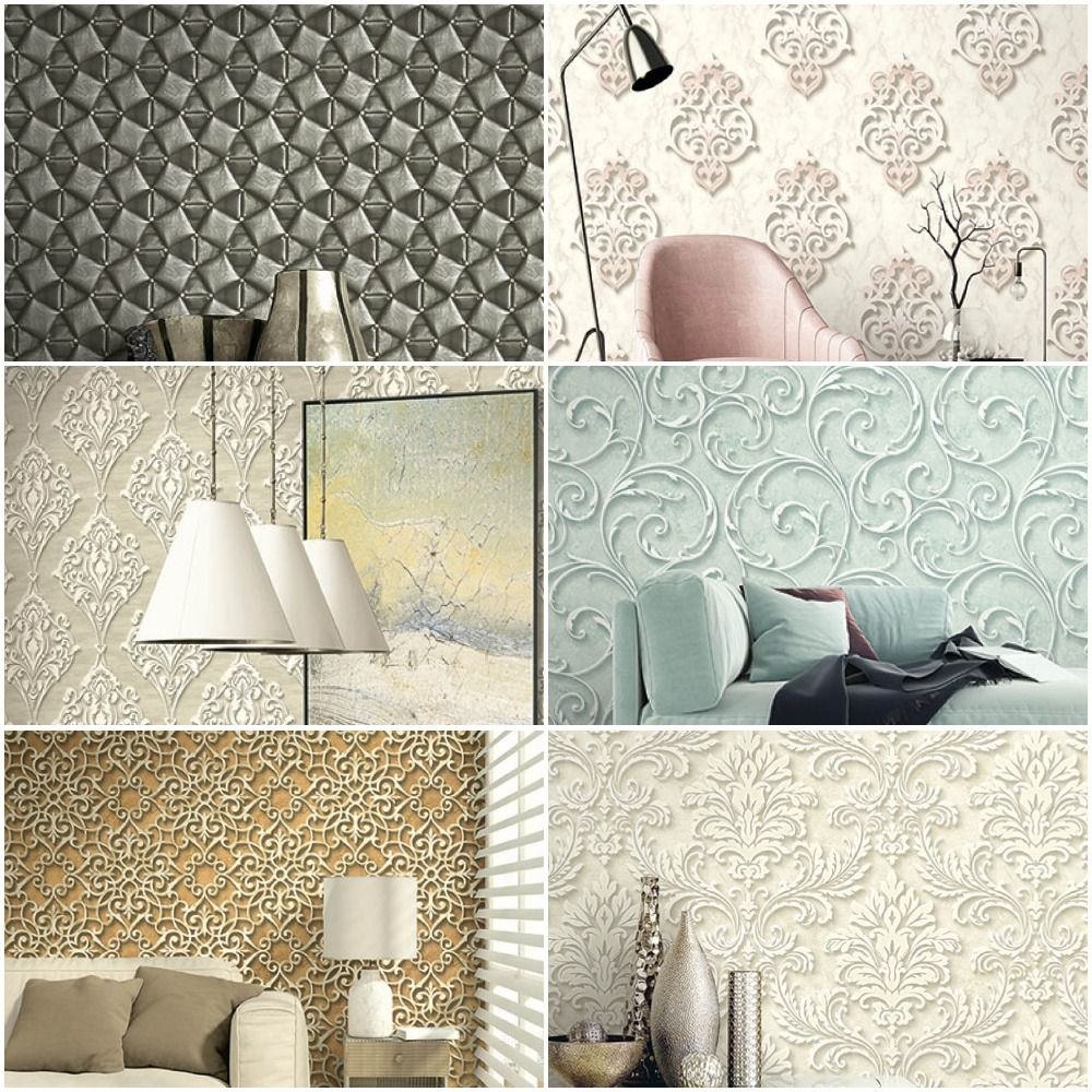 If You Want To Live A Happy Life Tie It To A Goal Not To People Or Thing Wallpaper Interiordesign Decor Bedroom Decor Bathroom Decor Blinds For Windows