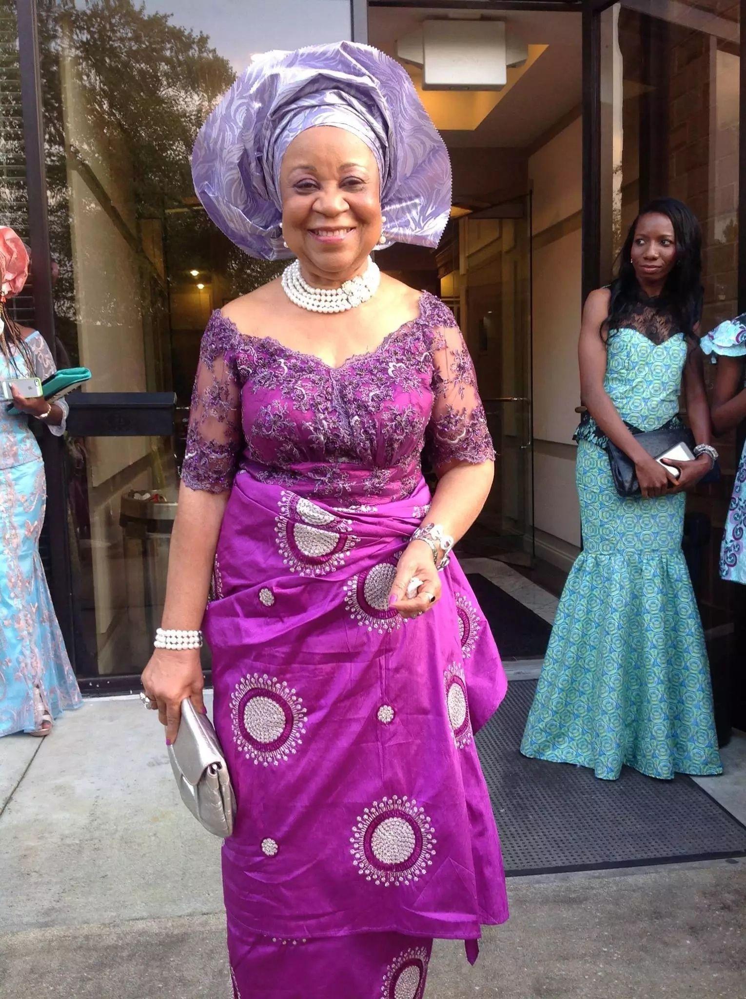 Pin by shiva dp on i love african fashion pinterest kente