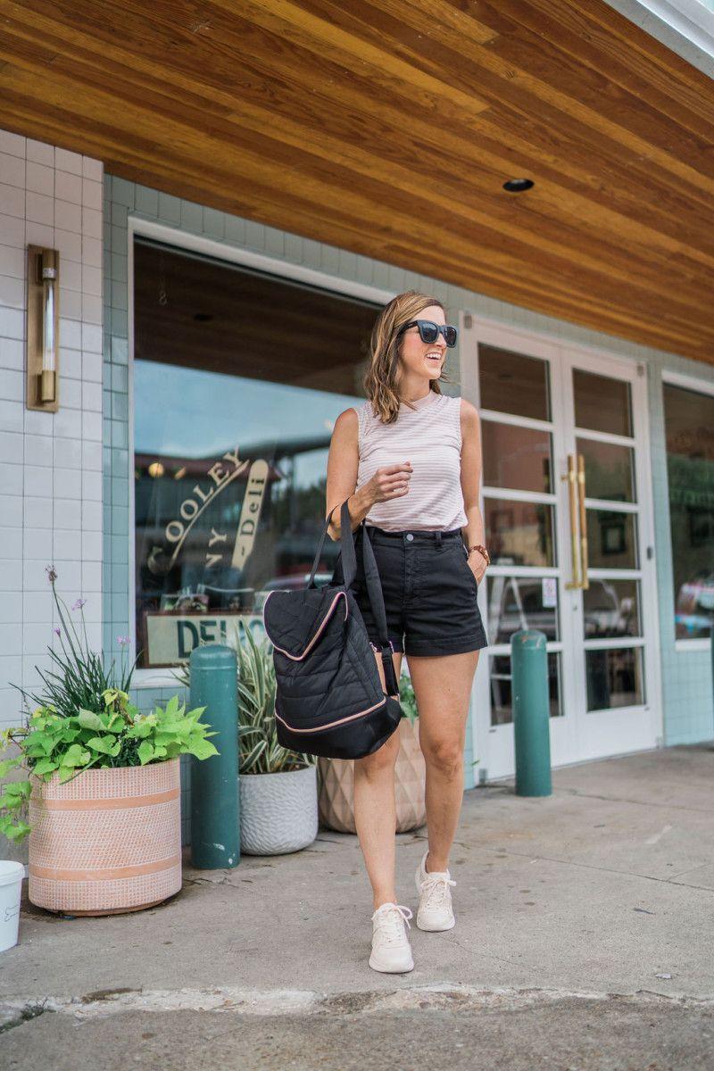 Summer Everlane Favorites | Style, Fashion, Current fashion