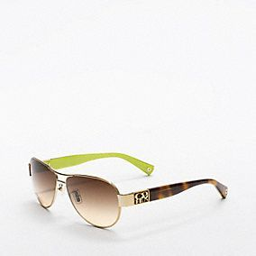 7b8d3a2a35  168 CHARITY.... unfortunately I can t spend this much on sunglasses since  I have broken