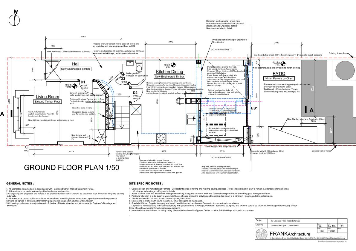 Ground Floor Page 001 Png 1 191 842 Pixels Ground Floor Plan Ground Floor Floor Plans