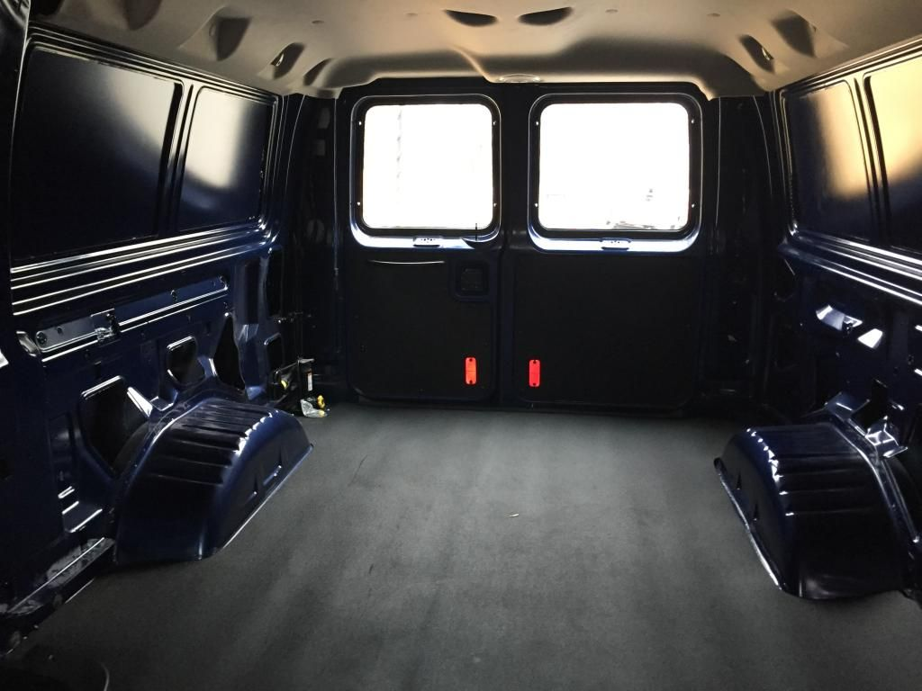 Lovely Image Result For Ideas For Van Interiors Photo Gallery