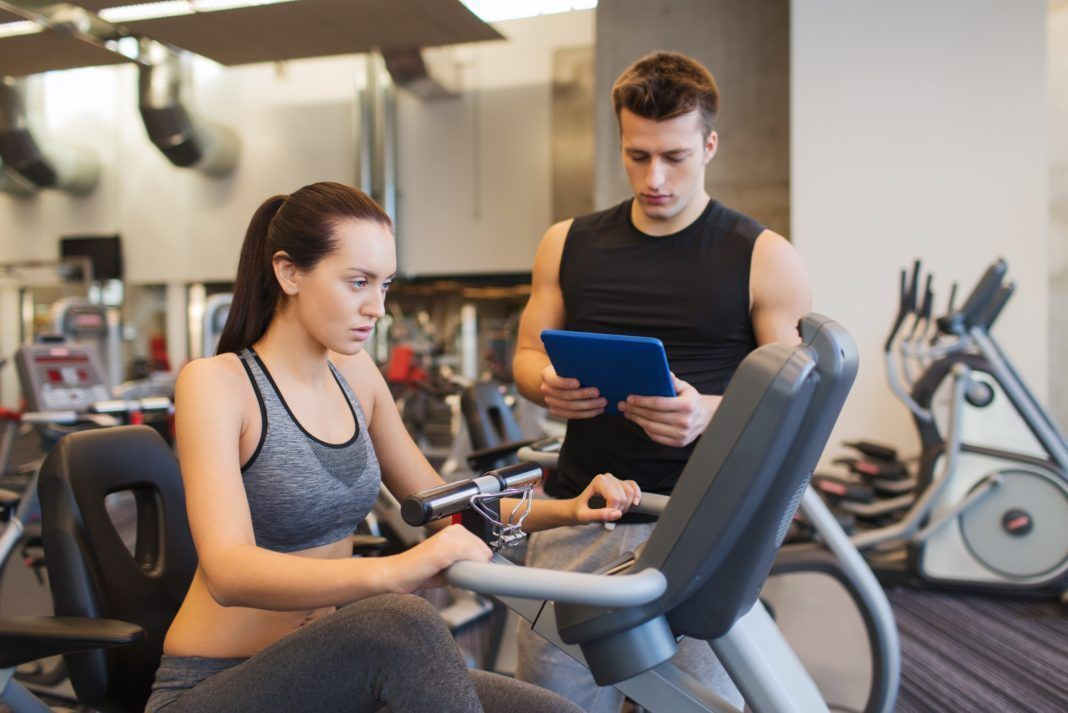 How to Choose the Best Gym Membership - Costs amp; Ways to Save gym membership - Fitness #Best #gym...