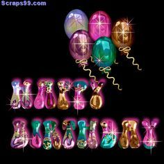 Birthday Wishes For Facebook Happy Whatsapp Pictures Girl Friend Images Friends