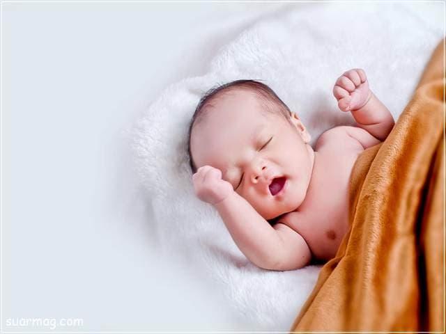 اجمل خلفيات وصور اطفال حلوين جدا 2020 Baby Development Cute Baby Pictures Cool Baby Stuff