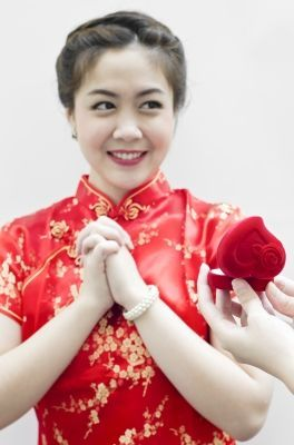 Article: Asian Dating Issues of Race, Ethnicity, and Cultural Expectations Posted Feb 07, 2015