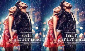 Full hd free wallpaper download half girlfriend movie 720p filmywap