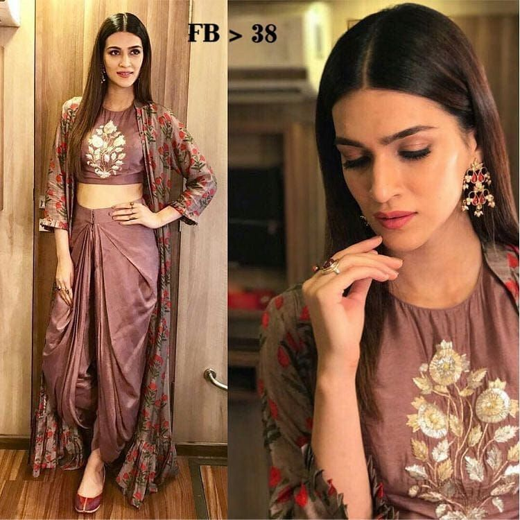 Lovely Lehenga Pinterest Dress Codes Westerns And Designers