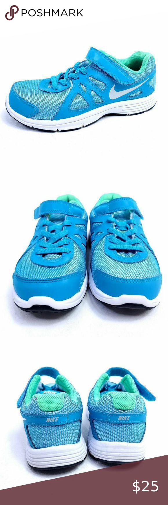 us 3y shoe size