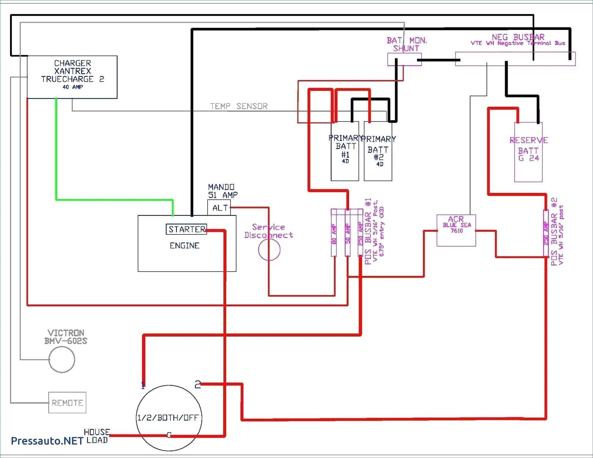 Wiring Diagram For House Bookingritzcarlton Info Electrical Circuit Diagram Electrical Diagram Electrical Wiring Diagram