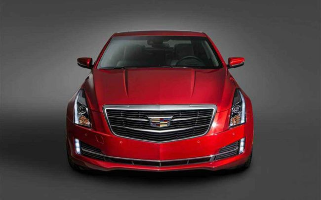 2018 cadillac ats redesign. wonderful redesign 2018 cadillac ats model facelift and cadillac ats redesign
