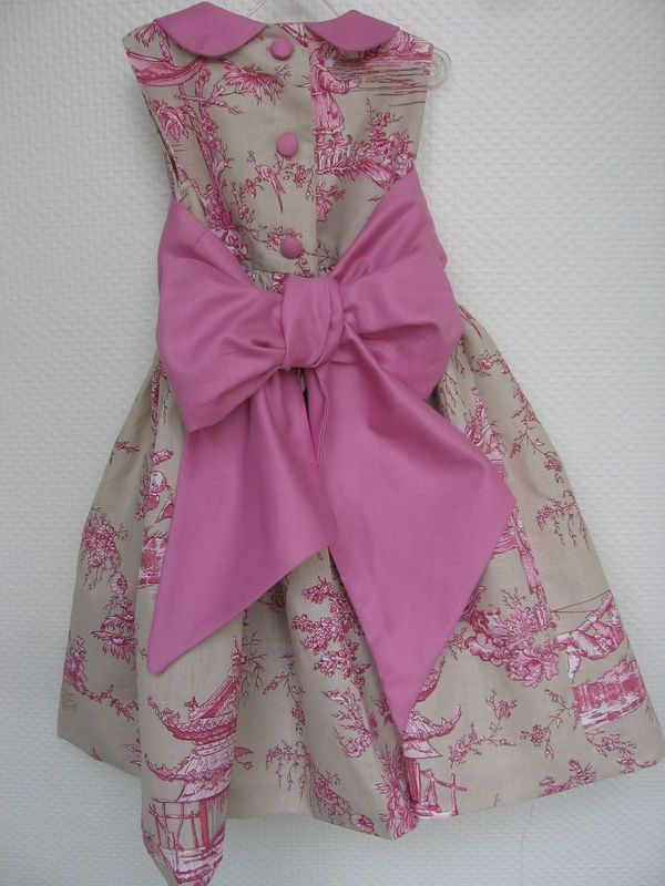Vestido ñoño para sentirse niña | Soñar no cuesta nada | Pinterest ...