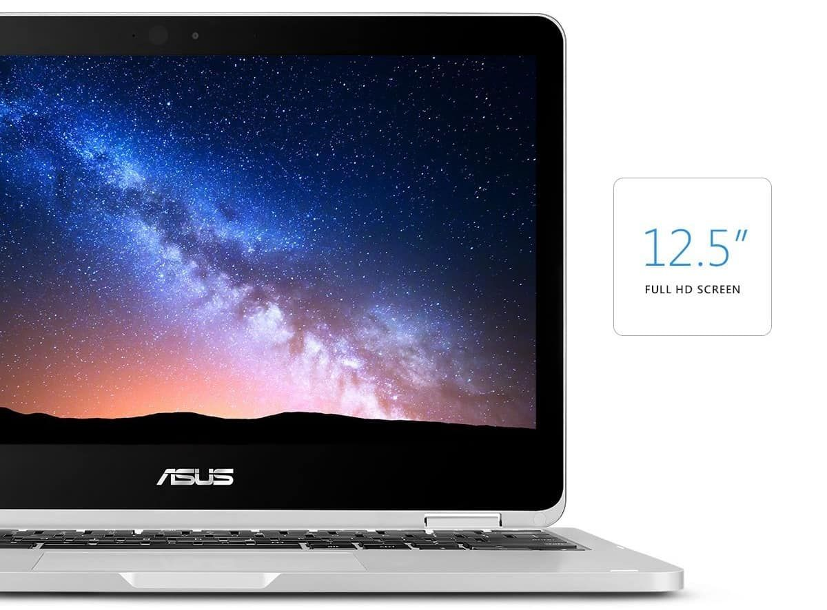Best Budget Laptops for Photo Editing (5 under $500 in 2019