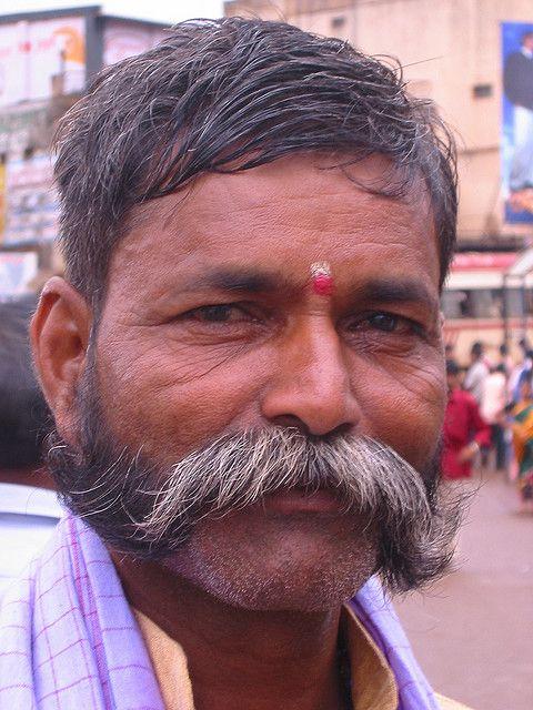 India men Nude Photos 51