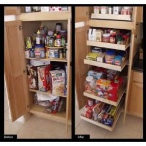 do it yourself rolling single shelf kit one shelf rolling shelves shelves kitchen on do it yourself kitchen organization id=64291