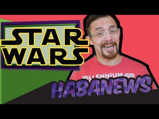 Star Wars Rogue One Charla Con Diego Luna (Cassian Andor): HabaNews - Video --> http://www.comics2film.com/star-wars-rogue-one-charla-con-diego-luna-cassian-andor-habanews/  #StarWars