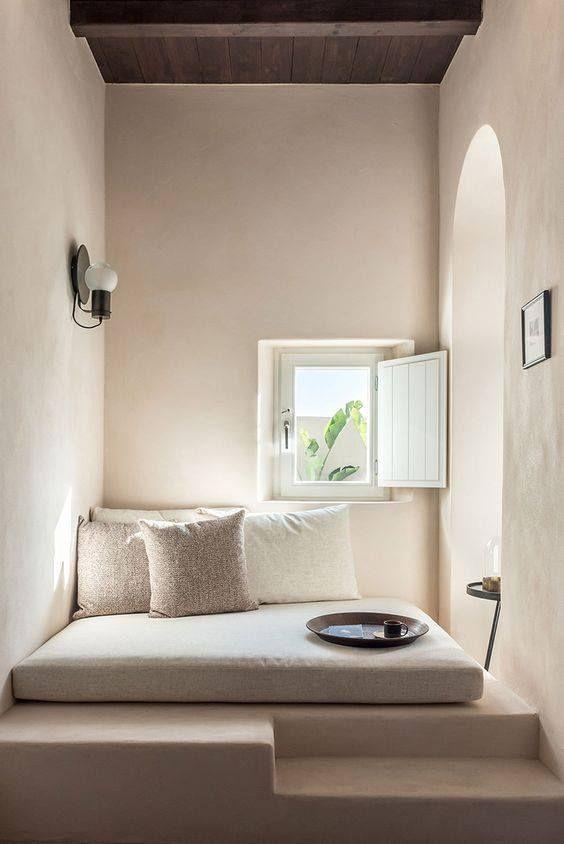 Hotel interior design ideas lobby decor exterior exteriors newhome finii designs  designing work for in also rh pinterest