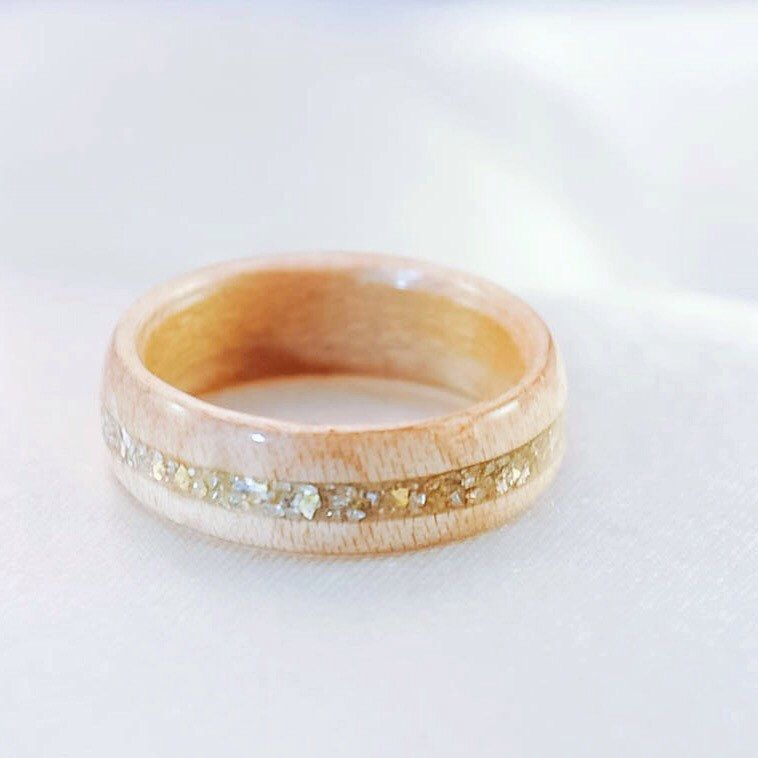 contemporary plated elegant wedding ideas rings classic diamond split of luxury ring for best gold engagement than white perfect morganite simple fresh eternity jewellery womens design rose inspirations and bands women lovely