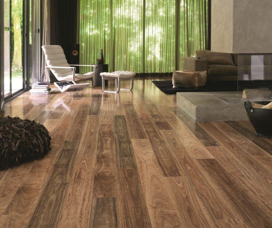 Blog Express Flooring Laminate flooring, Flooring