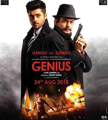 2020 ka hindi film full movie bollywood genius