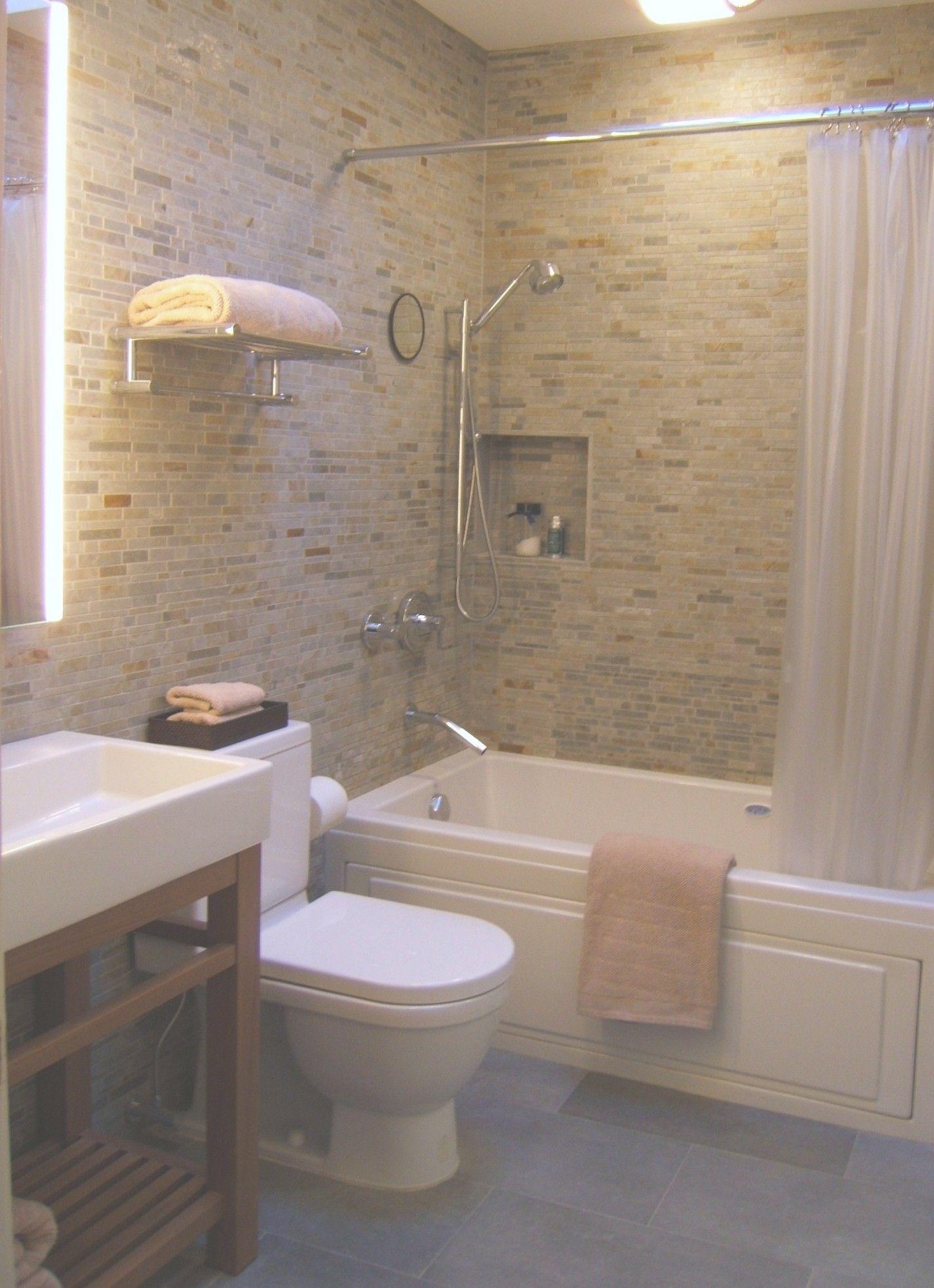 Image Result For Bathroom Floor Plans 5x8 Bathroom Layout Best Bathroom Designs Small Bathroom