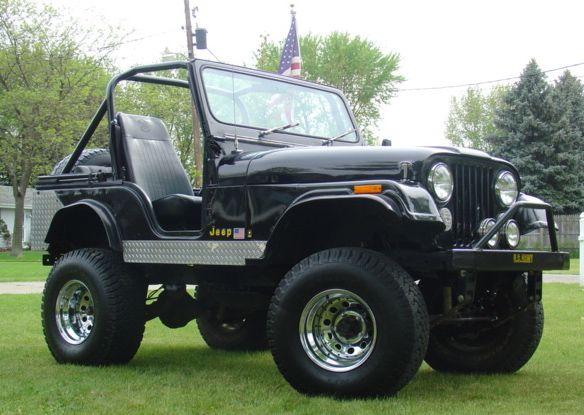 Jeep Cj5 Roll Cage Plans Google Search Jeep Cj5 Roll Cage Jeep