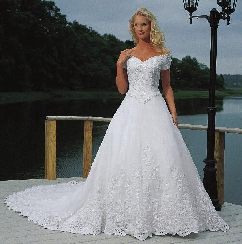 Macy\'s Bridal Dresses | macys bridal gowns image search results ...