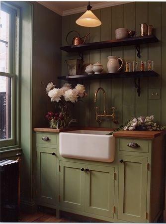 M S De 25 Ideas Incre Bles Sobre Victorian Utility Shelves En Pinterest Belfast Sink For