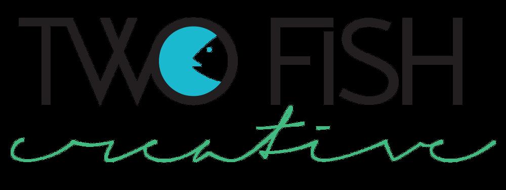 Creative Marketing Agency | Two Fish Creative