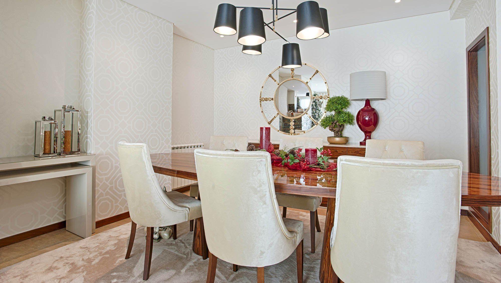 Laskasas | Decorate Life | Www.laskasas.com | Interio Design Project | Home